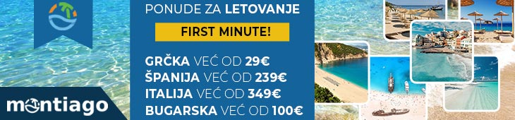 cover letovanje first minute23